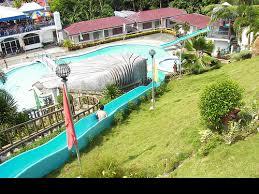 Imelda-Aroma-Resort